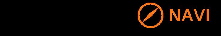 デザイン自販機ナビ